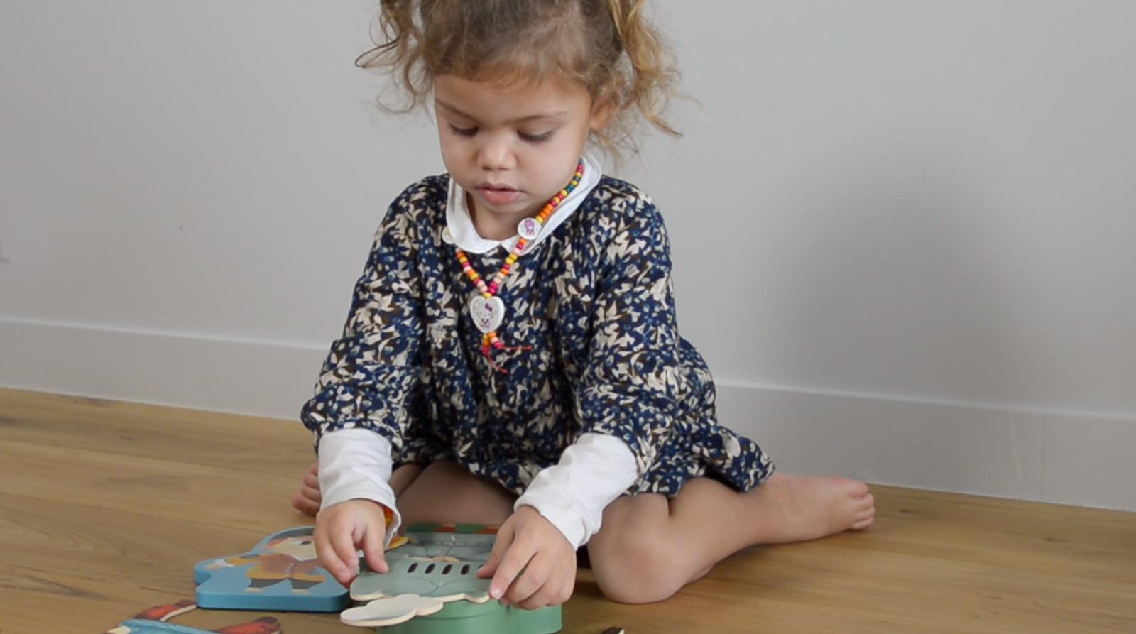 jeu-enfant-creativite