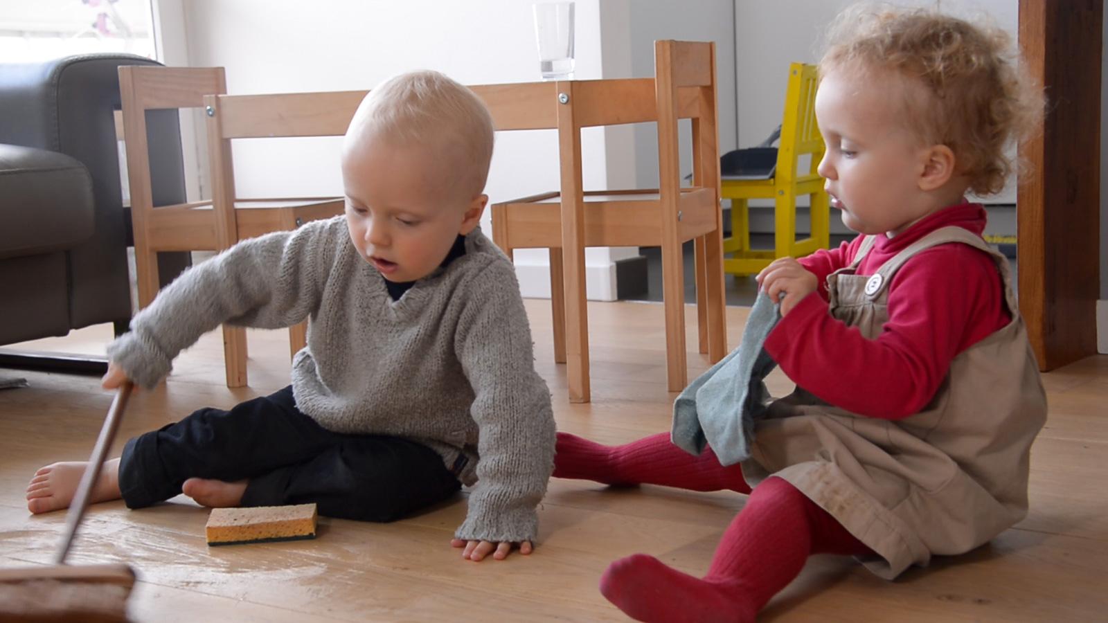 jeu-enfant-langage
